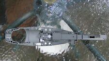 Shark Steam Mop Model S3251 Replacement Pump