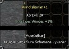 Metin2 Windtali+1 - Server 72 Corvinia [Paintbild+Geschenk]