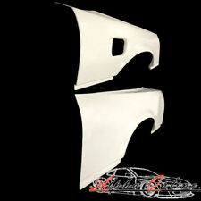 +70mm Rear Over Fenders Pair For Nissan 180SX S13
