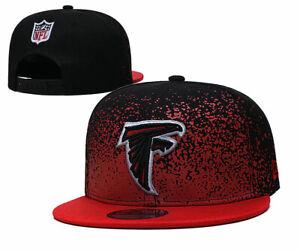 Atlanta Falcons #1.2 NFL CAP HAT New Era 59Fifty Snapback