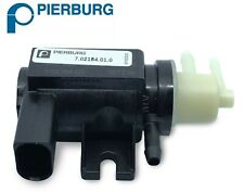 OEM For VW MK4 ALH TDI N75 Turbo ALH Boost Pressure Converter Valve