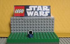 STAR WARS LEGO LOT MINI FIGURE--MINI FIG--HAN SOLO PARKA-4504  PARTS-ACCESSORIES
