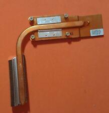 Disipador HP COMPAQ 6720S 6735S HP 550 Cooling Heatsink