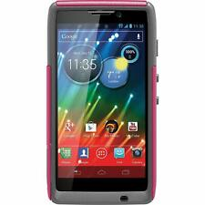 Otterbox 77-20144 Commuter Series Case for Motorola DROID RAZR HD,100%