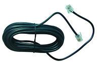 Roco 10757 Booster Verbindungskabel - NEU + OVP