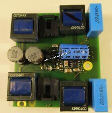 Inv102-1350 - 15v inverter per ldh102t31 LCD Panel a24/4257