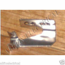 Simpson, Westinghouse Dryer Element Clip - Part # 0030200002