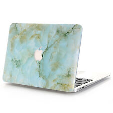 "Frosted Matte Hard Case Skin for Apple Macbook Air Pro 11 12 13 15"" and Retina"
