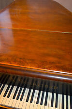 A. SCHREIBER Flügel Salonflügel Stutzflügel Klavier Piano Pianoforte Studioflüge