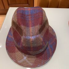 Kiton  Cap Hat Cashmere Mens