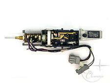 NOS 1980-1983 Lincoln Mark VI Headlight Switch w/ Autodim (E0LY11654D)