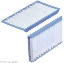 Appareils de ménage, nettoyage et repassage bleus Dyson