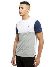 Converse Chuck Men's T-Shirt Casual Cotton Everyday Tee
