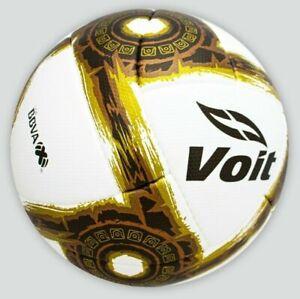 Voit LOXUS FINAL OFFICIAL MATCH BALL LIGUILLA 2019-20 GOLD