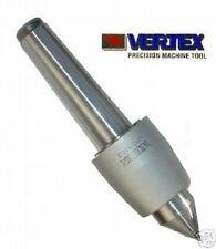 Zentrierkörnerspitze Mitlaufkörner MK4 VERTEX
