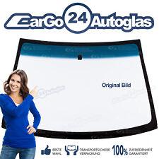 Toyota Yaris P1 Frontscheibe Windschutzscheibe Blaukeil Bj.99-05 Versand Neu