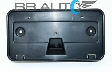2006-2010 FORD EXPLORER LICENSE PLATE TAG BRACKET HOLDER FO1068127 6L2Z17A385AAA