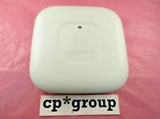 Cisco AIR-CAP1702I-B-K9 867Mb/s 802.11a/g/n/ac Dual Band Wireless Access Point