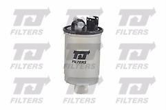 Fuel Filter to fit Ford Galaxy I VW Sharan I Seat Alhambra I 1.9TDi