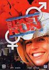 The last run (DVD) Jonathan Segal