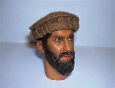 DID Dragon In Dreams 1/6th Scale Afghanistan Civilian Headwear - Asad