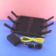 Netgear Nighthawk X6 R8000 AC3200 Smart WiFi Router #RefSel