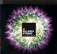 30 - Real World At Womad [CD]
