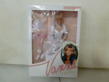 1990 Home Shopping Club Vanna White Wedding Dress