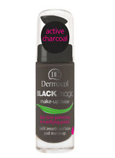 Dermacol Matt Control Make-up Base 20ml Smoothing Primer Hypoallergenic Oil-