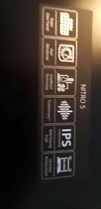 Acer Nitro 5 Gaming Laptop
