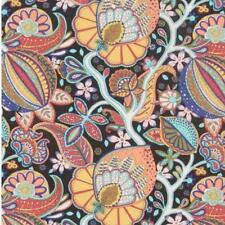 Liberty Fabric - CITRONELLA VINE A - Tana Lawn - *TAF