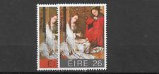 1983 MNH Ireland, Michel 526-27 postfris**