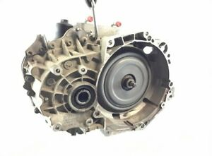 VW Passat 2.0 Tdi 4motion 2005-2010 Transmission Automatique MKM Un An Garantie