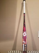2021 New n Wrapper Demarini Voodoo One 33/30 BBCOR Baseball Bat Ships 2 Day UPS