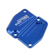 CNC Clutch Brake Reservoir Cover Cap For KTM SX65 85 XCW200 FREERIDE Husqvarna
