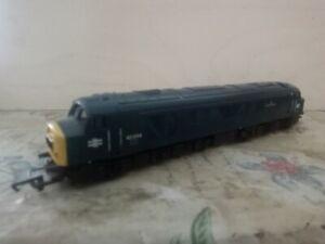 Mainline Class 45 Br Blue 45044 Royal Inniskilling Fusilier