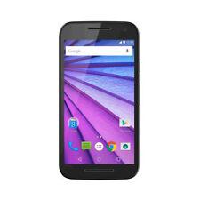 Teléfonos móviles libres Android Motorola doble cuatro núcleos