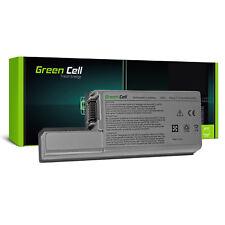 CF623 DF192 Laptop Akku Dell Latitude D820 D820 D531 Dell Precision M65 M4300