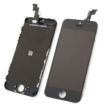 Replacement Complete LCD Touch Screen & Digitizer Assembly for Apple iPhone 5C