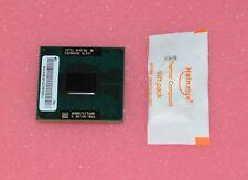 Intel Core 2 Duo Mobile T9600 2.8GHz 1066 MHz 6M SLG9F Laptop CPU Processor