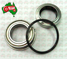 Tractor PTO Seal Bearing O'ring Kit Massey Ferguson 135 148 165 168 175 178 185