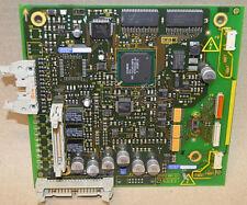 Siemens 571213.0001.02 / 571213.9001.02 für 6FC3988-7AH20