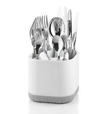 Fratelli Guzzini Kitchen Active Design Scolaposate PP Grigio opaco 13 (m6h)