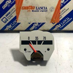 Manometer Alfa - Lancia - Fiat Original 82313477