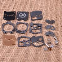 Carburetor Carb Repair Rebuild Gasket Diaphragm kit fit for Walbro K10-WAT WA WT