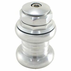 FSA Orbit X 1 Inch Threadless Bike Headset 25.4//26.4mm