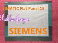SIEMENS FP77-19 6AV7863-3TB10-0AA0 6AV7 863-3TB10-0AA0 Protact Flim #H101C YD