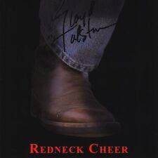 Redneck Cheer - Floyd Tolston (2009, CD NIEUW)
