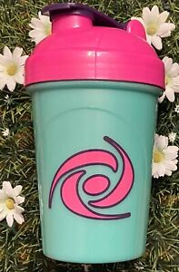 Gfuel - Shaker Cup - South Beach Miami Nights - G-fuel G Fuel