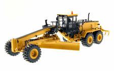 Norscot 1/50 Caterpillar 24M Motor Grader 55264 CAT Diecast Construction Car Toy